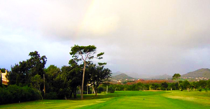 Son Servera Golf Course - Photo 9