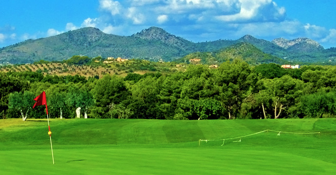 Son Servera Golf Course - Photo 10