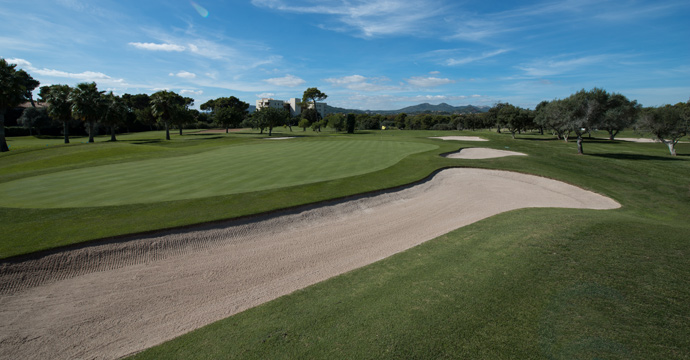 Son Servera Golf Course - Photo 15