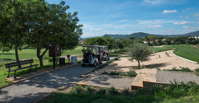 Son Servera Golf Course - Photo 16