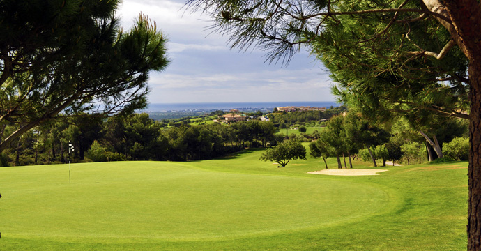 Vall D'Or Golf Course - Photo 2