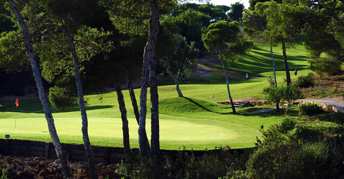 Vall D'Or Golf Course - Photo 3