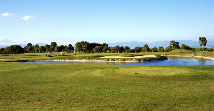 Maioris Golf Course - Photo 1