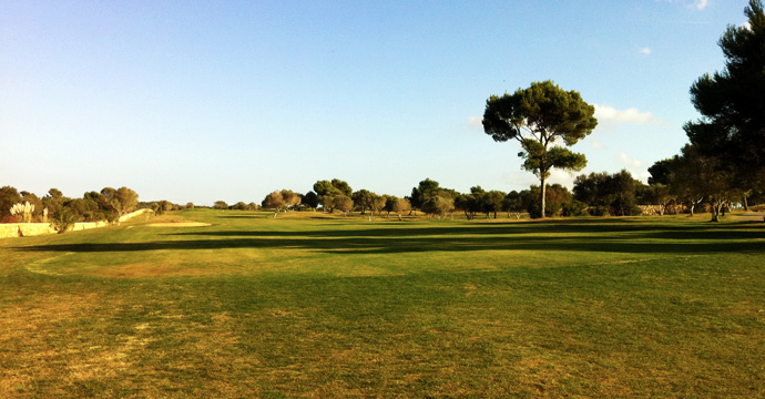 Maioris Golf Course - Photo 2