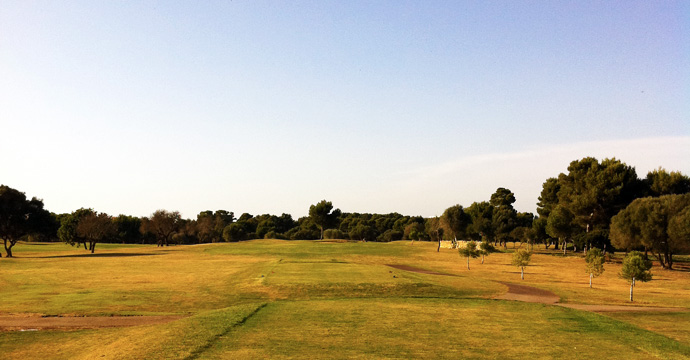 Maioris Golf Course - Photo 3
