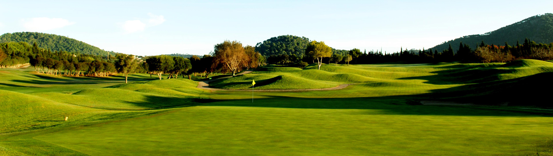 Pula Golf Course - Photo 3