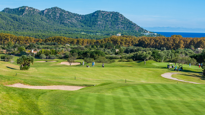 Pula Golf Course - Photo 7