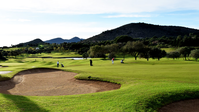 Pula Golf Course - Photo 8