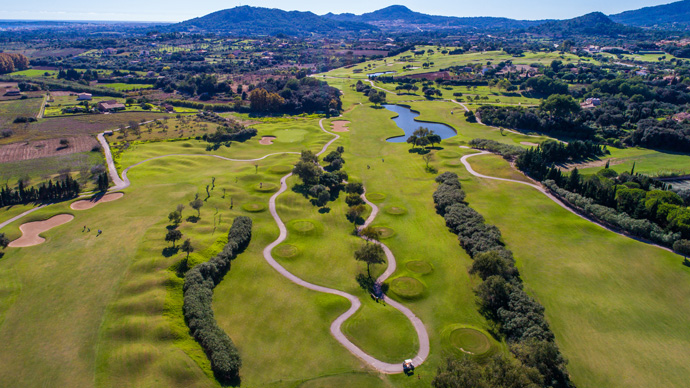 Pula Golf Course - Photo 11