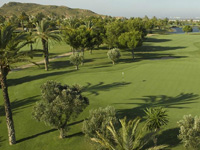 Open La Manga Club Resort North Page