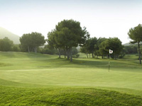 Open La Manga Club Resort West Page