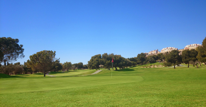Bonalba Golf Course - Photo 5