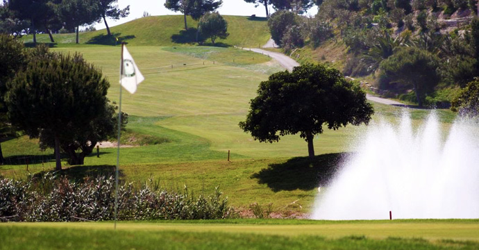 Bonalba Golf Course - Photo 6