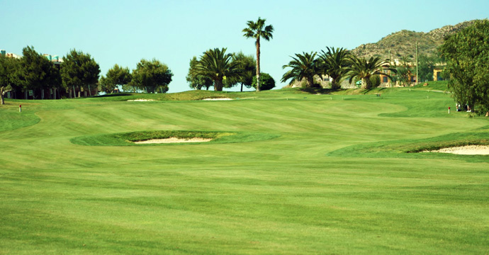 Bonalba Golf Course - Photo 7