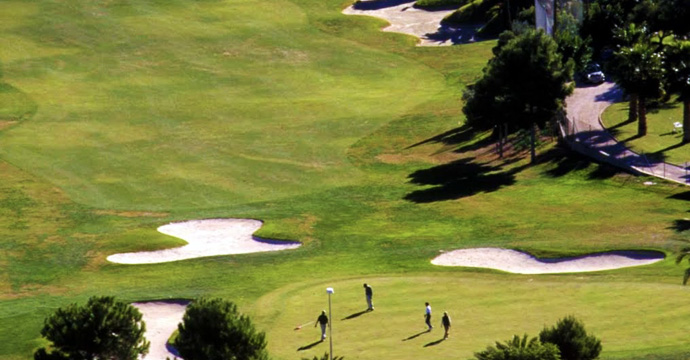 Bonalba Golf Course - Photo 8