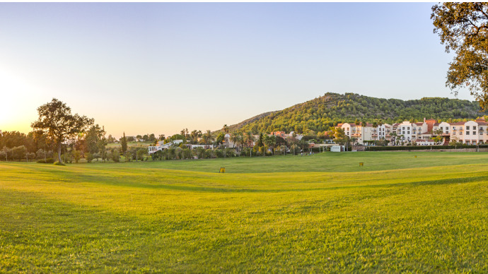 La Sella Golf Course