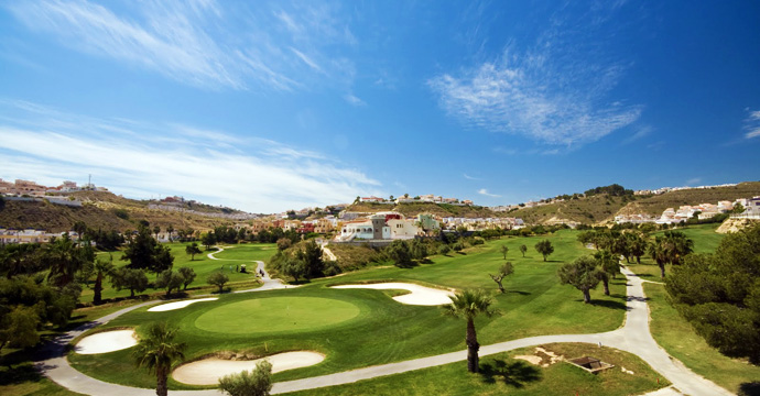 La Marquesa Golf - Photo 1
