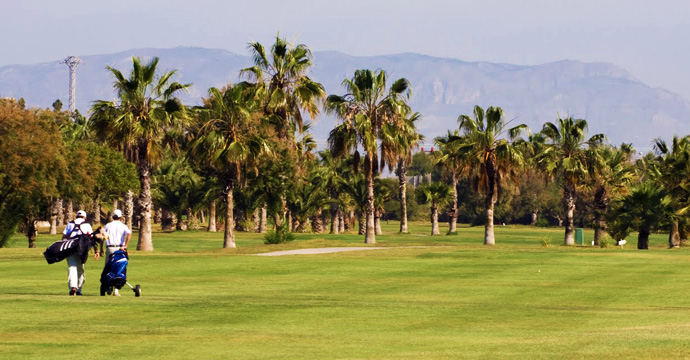 La Marquesa Golf - Photo 2