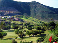Open La Roqueta Golf Course Page