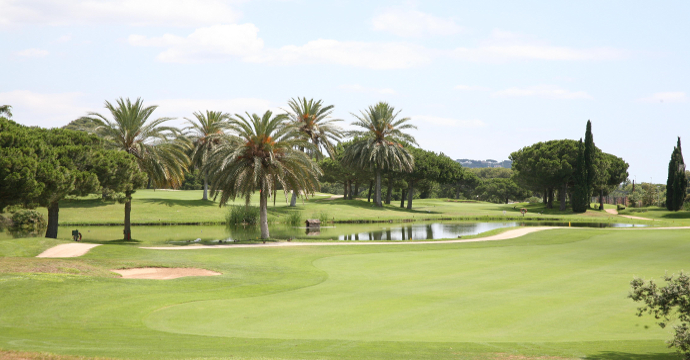 Llavaneras Golf Course - Photo 4