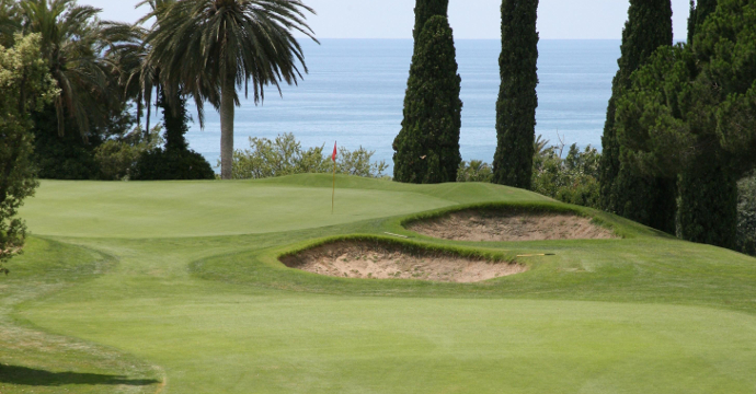 Llavaneras Golf Course - Photo 5