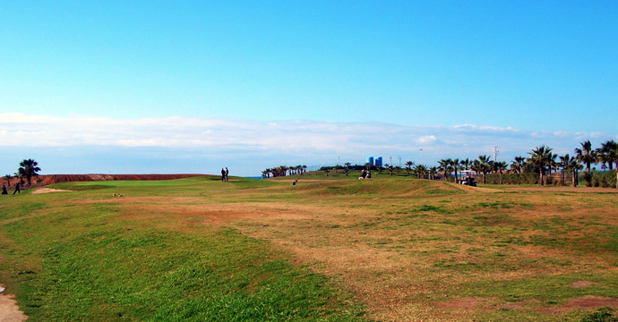 Terramar Golf Course - Photo 5