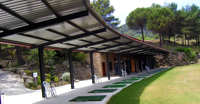 Sant Feliu Golf Course - Photo 2