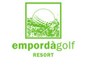 Empordá Golf Forest Course logo