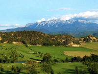 Open Aravell Golf Andorra Page