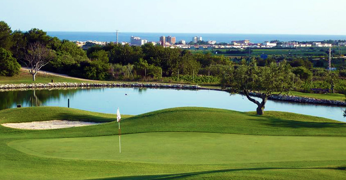 El Vendrell Golf Center - Photo 2