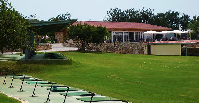 El Vendrell Golf Center - Photo 3
