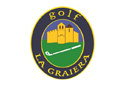 La Graiera Golf Club logo