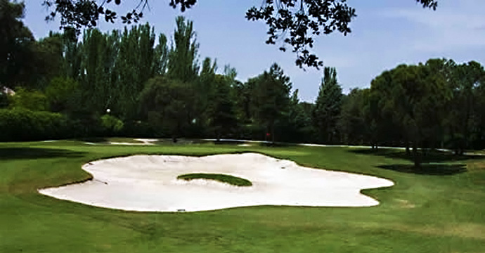 La Moraleja Golf Course I - Photo 3