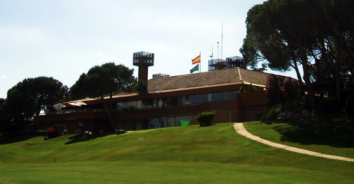 La Moraleja Golf Course I - Photo 5