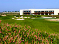 Open El Encin Golf Course Page