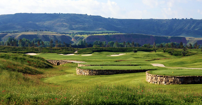 El Encin Golf Course - Photo 4