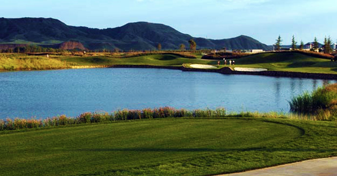 El Encin Golf Course - Photo 6