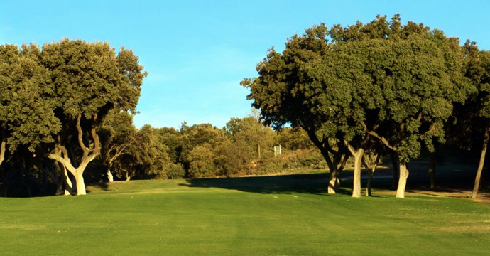 El Robledal Golf Course - Photo 3