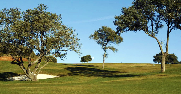 El Robledal Golf Course - Photo 4