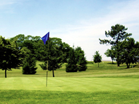 Open La Fresneda Golf Course Page