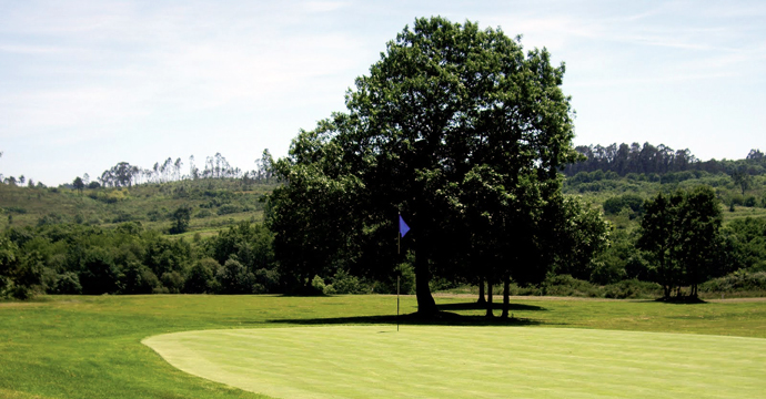 La Fresneda Golf Course - Photo 2