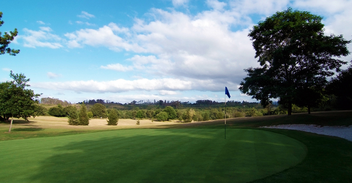 La Fresneda Golf Course - Photo 8