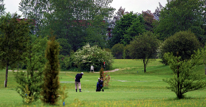 La Morgal Golf Course - Photo 2