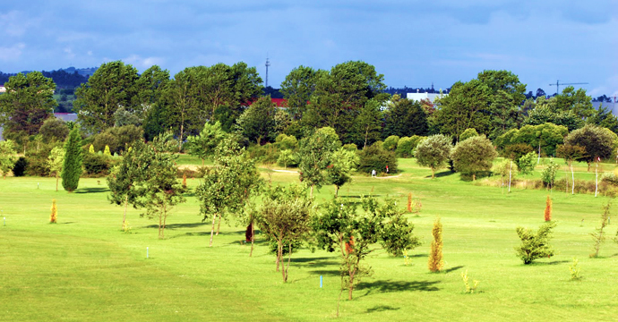 La Morgal Golf Course - Photo 3