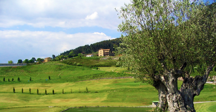 Villaviciosa Golf Course - Photo 1
