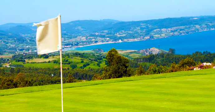 La Rasa de Berbes Golf Course - Photo 2