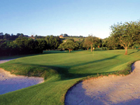 Open Real Club de Golf Castiello Page
