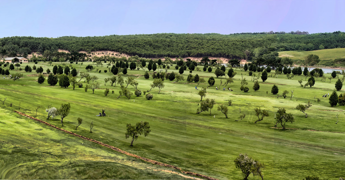 Abra del Pas Golf Course - Photo 2