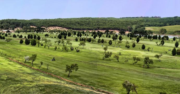 Abra Del Pas Golf Course Prices Amp Rates