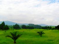 Open La Junquera Golf Course Page